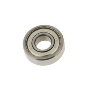 Stub Axle Bearing - Ø 10 X 26 mm