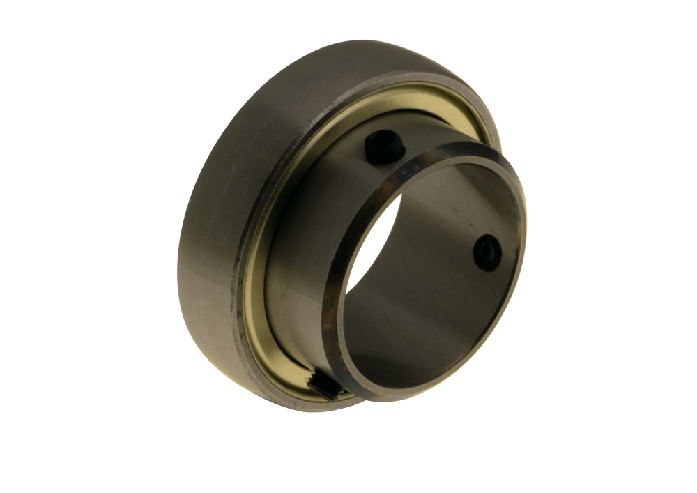Ø 50 X 80 mm Axle Bearing
