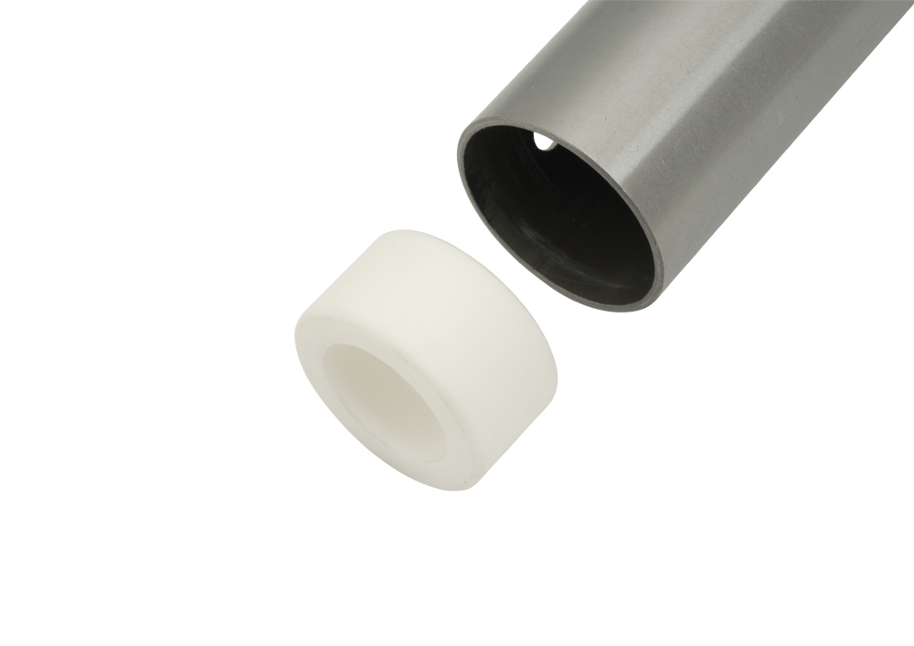 Ø 50 mm Axle Stiffener Bushing