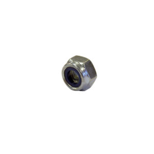 M10 Low Self-locking Nut
