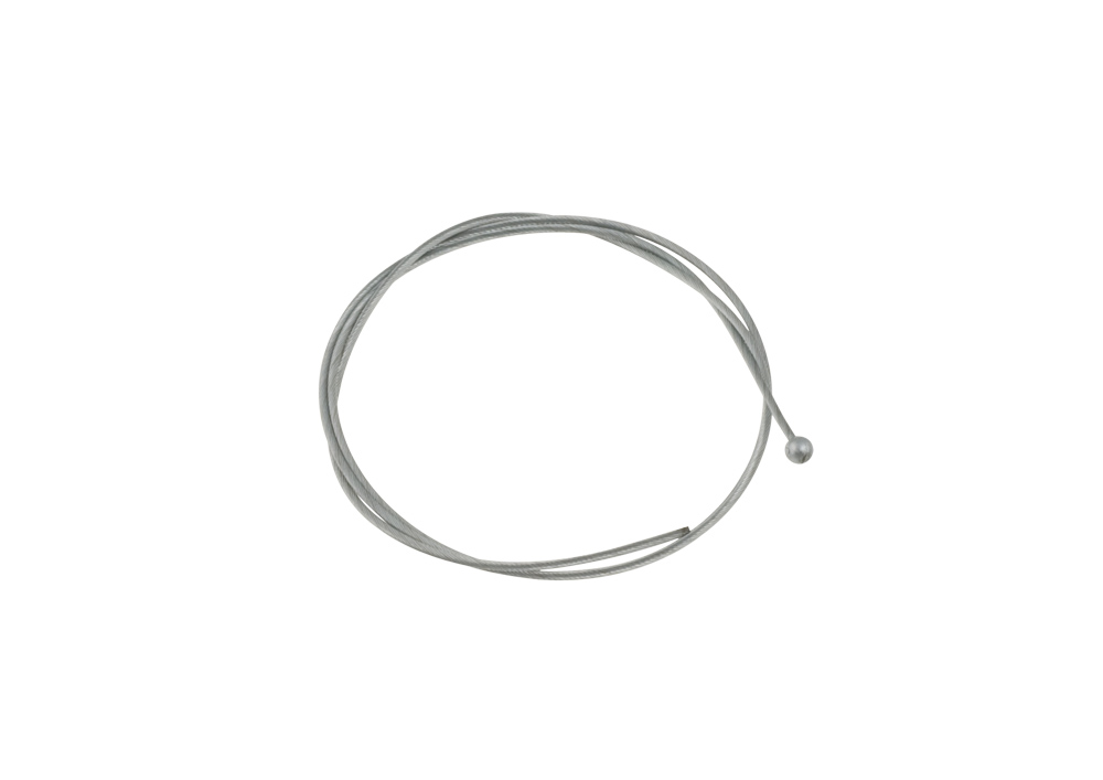 Safety Brake Cable
