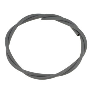Brake Cable Sleeving