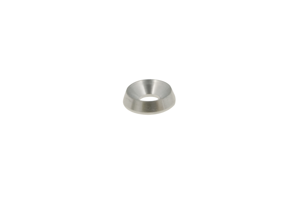 Ø 10 mm Countersunk Washer