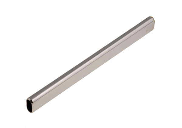Oval Front Bar - 275 mm