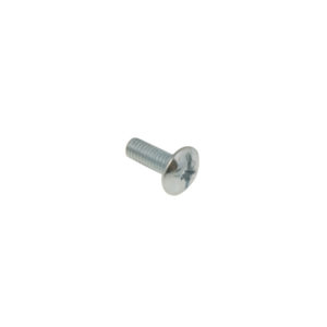 M6 X 15 mm Button Head Screw