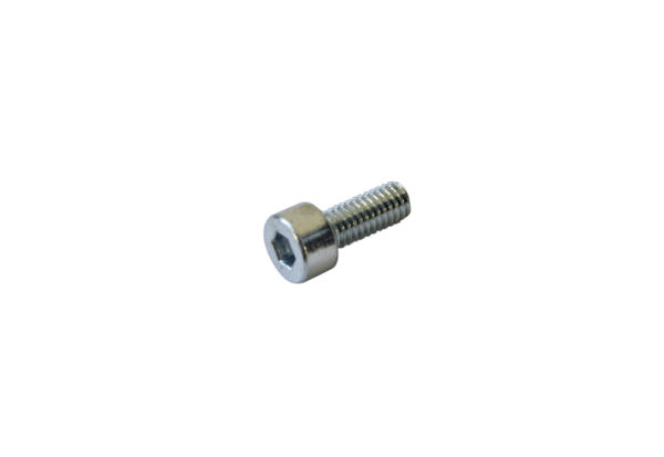 M4 X 10 mm Socket Head Screw