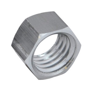 Adjustable Seat Support Right Nut M14 X 2