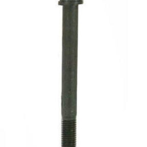 M8 x 110 mm Mini Stub Axle Bolt