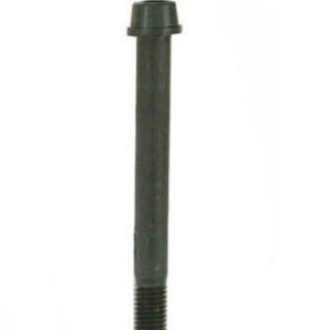 M10 x 110 mm Stub Axle Bolt