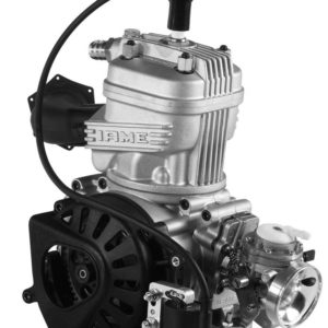 Woltjer IAME X30 Engine Package