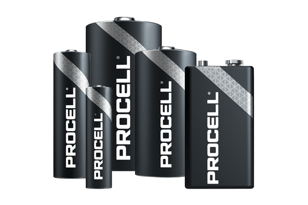 duracell-procell-battery-range-1